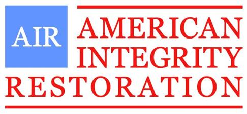 American Integrity Restoration, LLC