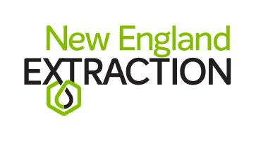 New England Extraction LLC