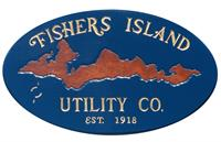 Fishers island Utility Company