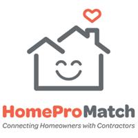 HomePro Match