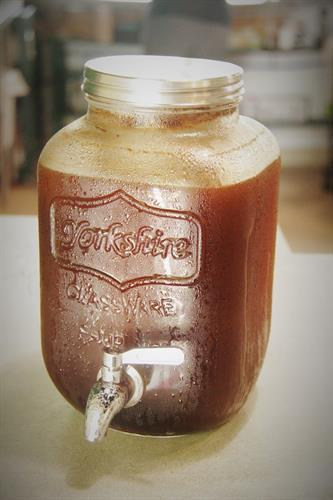 Gallery Image cold_brew.jpg
