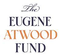The Eugene Atwood Fund
