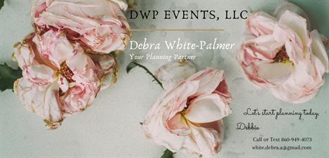 DWP Events, llc