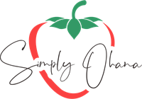 Simply Ohana