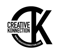 Creative Konnection LLC