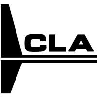 CLA Engineers