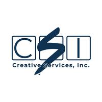 Creative Services, Inc.
