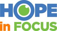 Sofia Sees Hope Rebrands with New Name, Same Mission: Hope in Focus Reflects NPO's Global Impact