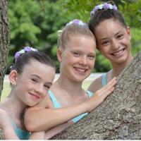 Dance into Summer at Eastern Connecticut Ballet