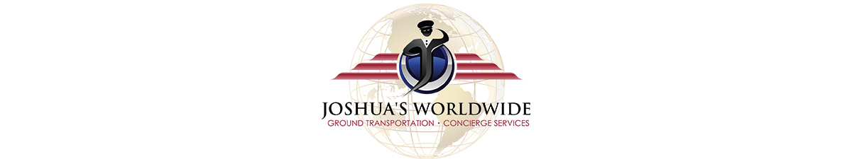 Joshua's Worldwide Transportation