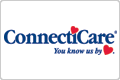 ConnectiCare, Inc