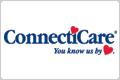 ConnectiCare, Inc