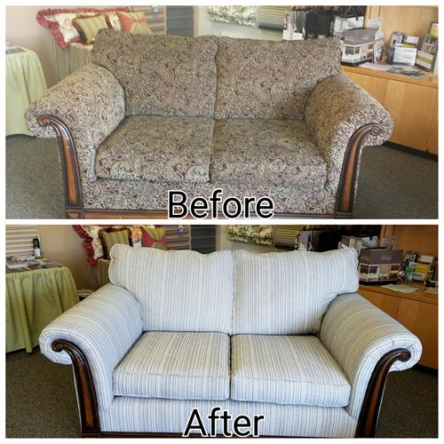 Gallery Image loveseat_before_after.jpg
