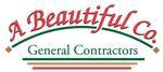 A Beautiful Company General Contractors