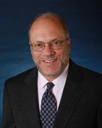 Timothy S. Hollister, Partner, Shipman & Goodwin LLP