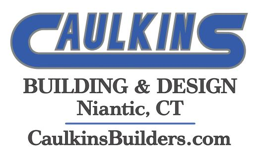 Caulkins Design Associates, Inc.