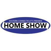 Get Your Home in Shape at Eastern CT's Premier Home Show!