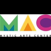 Mystic Arts Center Announces Karen Barthelson Retires From Executive Director Position