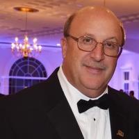 Norton Wheeler to Lead HBRA as President and Chairman