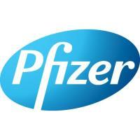 Pfizer Awards Community Grants