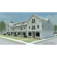 Charter Oak Provides Financing for Downtown Niantic Project