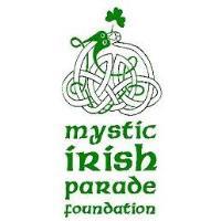 March Marks Mystic Irish Parade Month