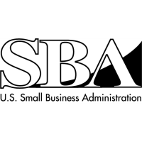 SBA Disaster Assistance Available to Private Non-Profits in CT