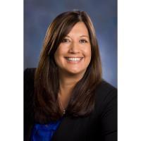 Charter Oak Names New VP-Sales Manager