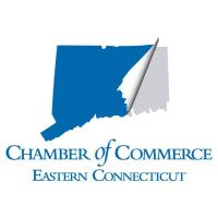 Chamber Announces Amanda Ljubicic as Vice President