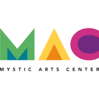 Call to Artists: 59th Regional Show at Mystic Arts Center