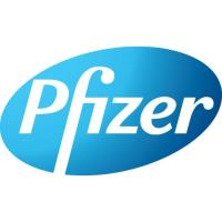 Pfizer Announces Community Grants for 2018