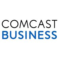 Comcast Expands Service to City of New London