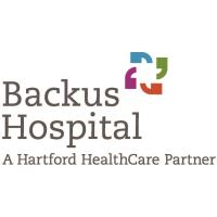 Backus to Offer Free Prostate Screenings Oct 17