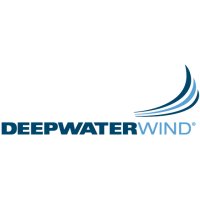 Block Island Wind Farm Tour Sept 26
