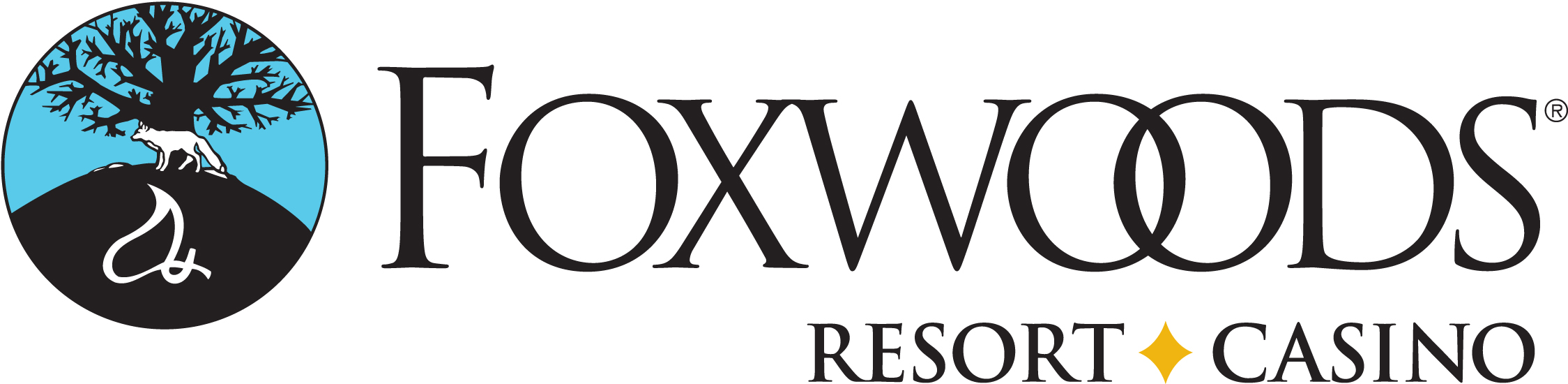 Rooms at Foxwoods as Low as  69 ba9d9ad1e8b3