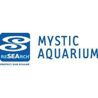 Mystic Aquarium's Tuttle Named Senior VP