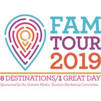 Greater Mystic Tourism Marketing Committee to Host Industry FAM Tour Feb 25
