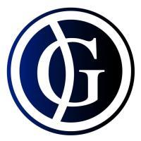 Garbini Education & Career Consulting Celebrates 5 Years