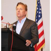 8e4c24b7007 Governor Lamont Addresses Eastern CT s Business Community at Chamber  Luncheon