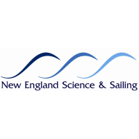 NESS Offering Free Adaptive Sailing Lessons for People with Disabilities May 18
