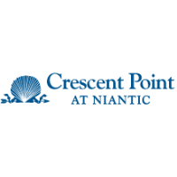 'Mind and Memory' at Crescent Point - Niantic May 29