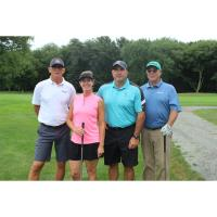 Chamber to Host 31st Annual Golf Tournament June 3 in Stonington