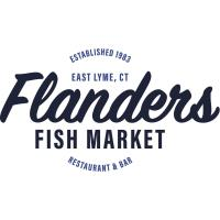 Flanders Fish Market Joins the Crescent Beach Association to Operate Summer Stand