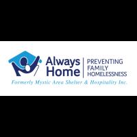 Always Home Awarded Major Multi-Year Grant