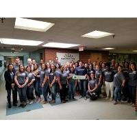 ConnectiCare Employees Support Junior Achievement's JA in a Day