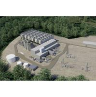 Connecticut Siting Council approves Killingly Energy Center