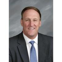 Eastern CT Savings Bank Welcomes David W. Stone as First Vice President, Senior Commercial Loan Officer