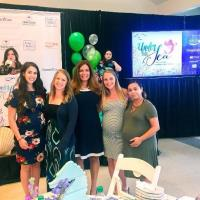 ConnectiCare Presents Operation Shower and Operation Recognize to Honor Military Families