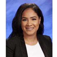 Luisanna Cabrera Joins Chelsea Groton Bank  as Mortgage Specialist