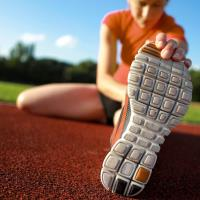 Free Workout on July 13 at Poquonnock Plains Park with Advantage Personal Training